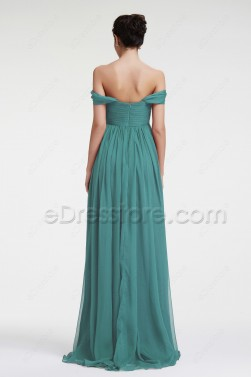 Pastel Green Evening Dresses for Pregnant Formal Dresses Plus Size