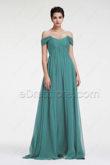 Pastel Green Evening Dresses for Pregnant Formal Dresses Plus Size