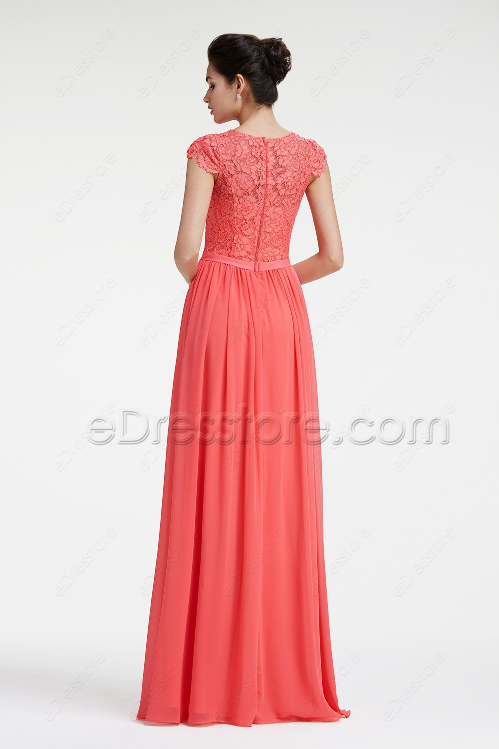 Modest bridesmaid dresses with sleeves uk wedding dresses in jax modest bridesmaid dresses with sleeves uk 22 ombrellifo Choice Image