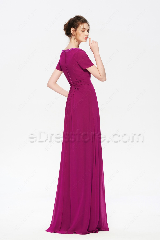 Lujoso Vestidos De Novia Nh Ornamento - Ideas de Vestido para La ...
